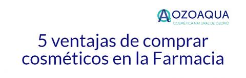 5-consejos_venta_V6_DEF_cabecera2