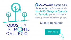 CAMPAÑA INCENDIOS OZOAQUA