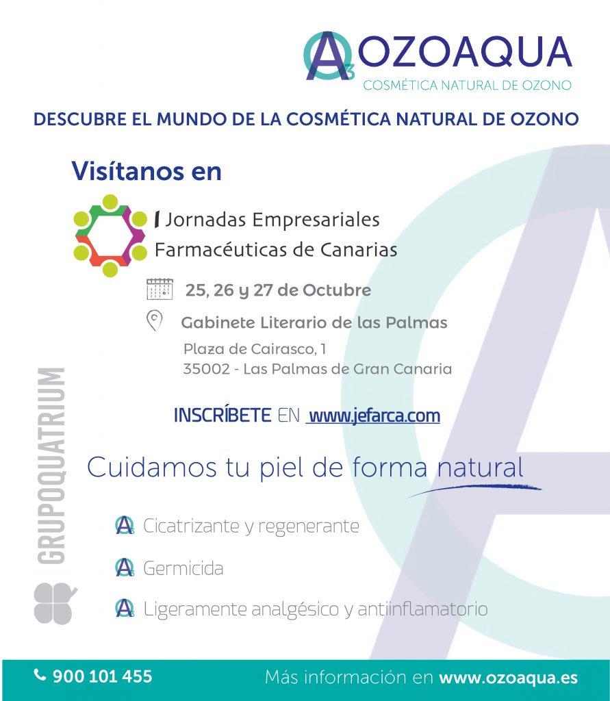 CANARIAS-EMAILING-OZOAQUA-FINAL-09-09