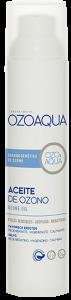 Aceite Ozoaqua 100 ml