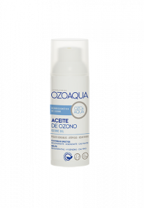 Aceite 50 ml
