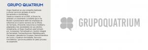 Grupoquatrium