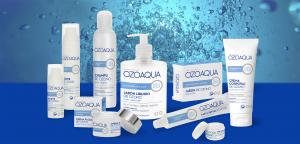 Productos Ozoaqua