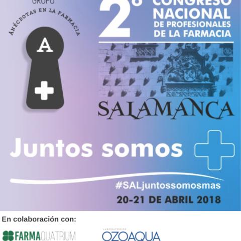 Evento_salamanca