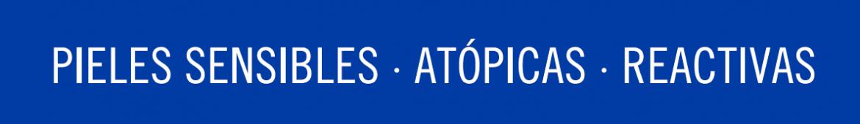Formacion-Alteraciones