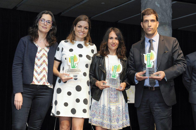 I DERMO-Premios 2018-155