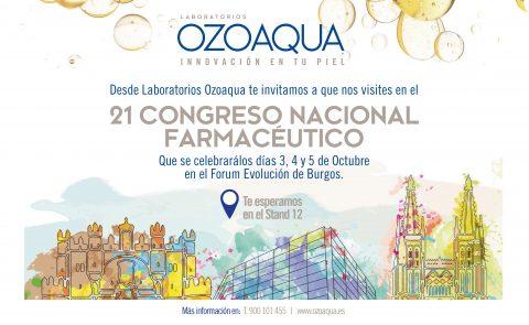Banner web-congreso
