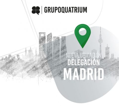 Nueva_ubicacion_madrid