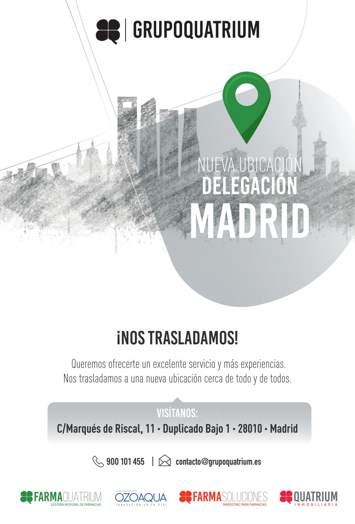 Formacion-Alteraciones_mailing
