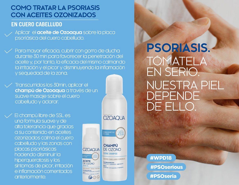 Dermatitis-Irritativa_crema_storie6