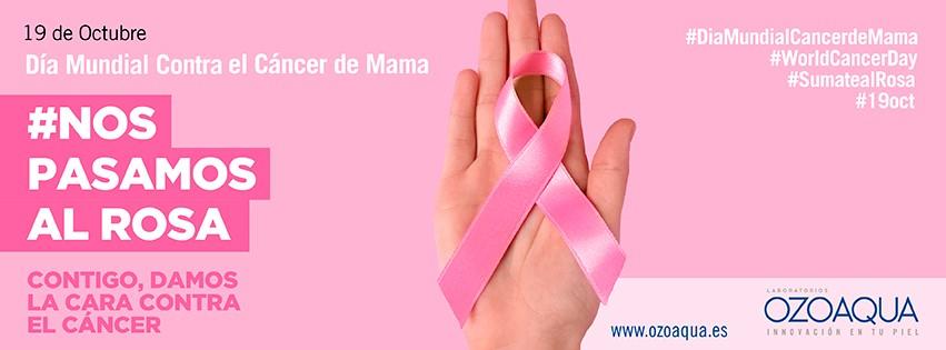Banner_CancerdeMama
