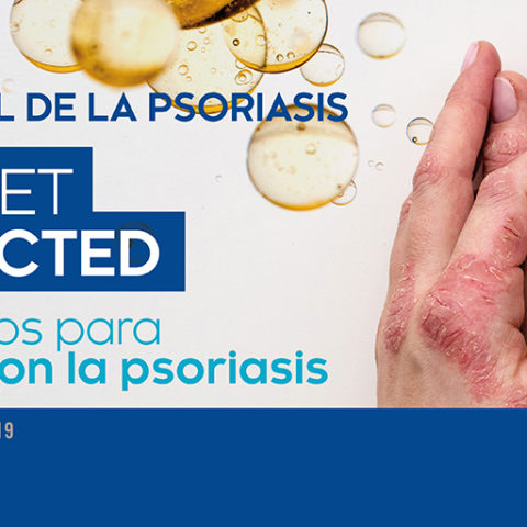 RRSS-DiaMundial-cancermama