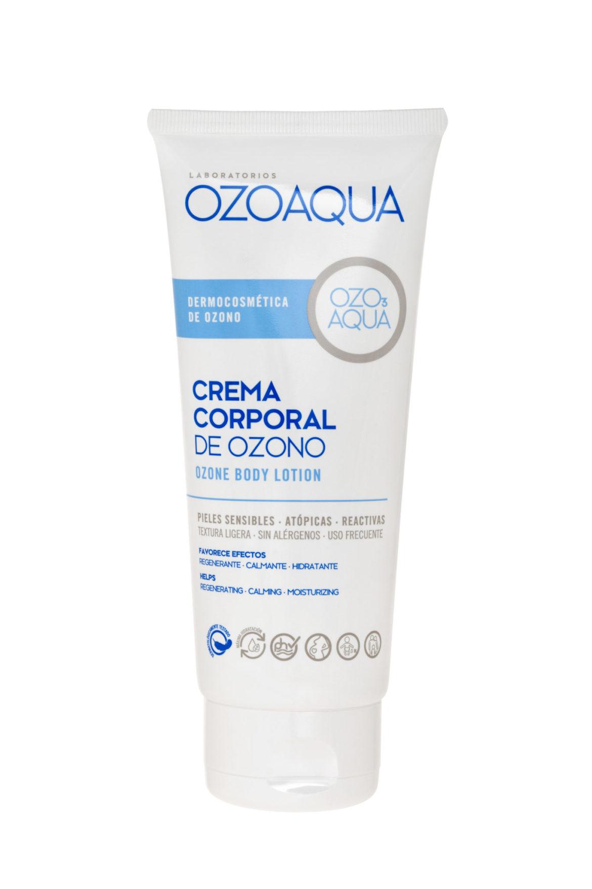 CharlaLabOzoaqua_COFCordoba
