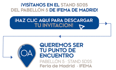 Ozo_Descarga tu invitacion