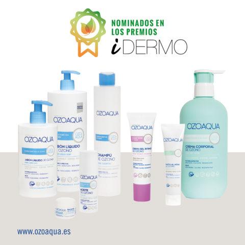 Nominaciones_Idermo2020-OA-rrss