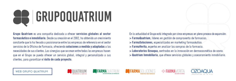 EncuentroOnline_Seguridad,higiene y profilaxis de contagios en el nuevo año escolar.