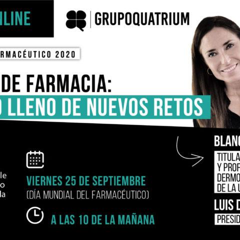 WEBINAR_FACEBOOK_DIA MUNDIAL FARMACÉUTICO-03