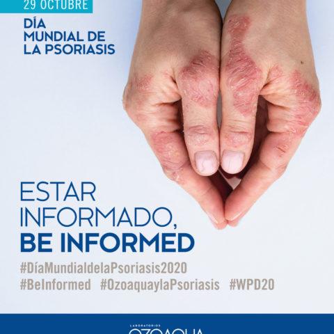 DiaMundialPsoriasis-01