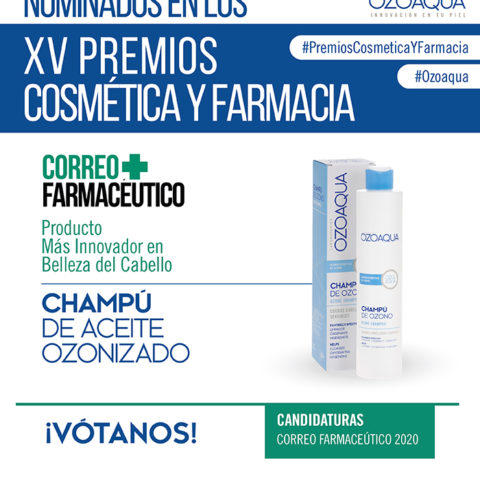 premios-corrreo-farmaceutico-rrss