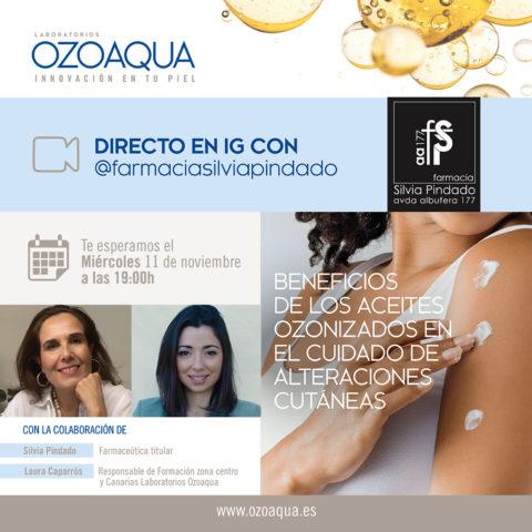 Colab-Farmacia-SilPindado-DirectoIG