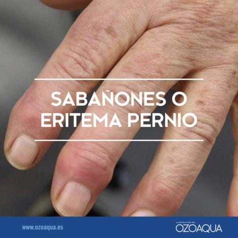 Sabañones_post1