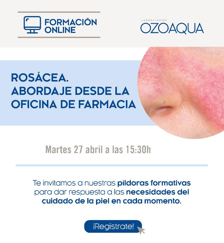 Rosacea_Post1