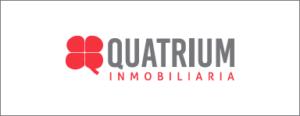 Quatrium inmobiliaria